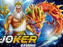 Tips Bermain Judi Slot Joker123 Online